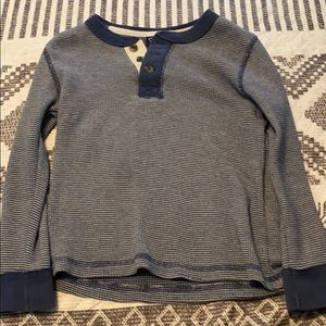 Thermal Underwear Clothes Fruit of the Loom Boys Thermals Shirts Pants 4T 4//5